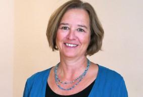 Kirsten Hellwig, Paartherapie und Sexualberatung München
