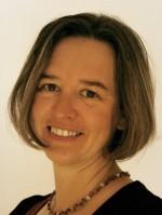 Kirsten Hellwig, Paartherapie München